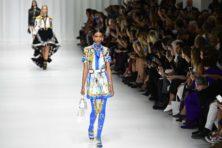 Modeweek Milaan & Parijs: Meer is minder