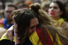 Moeten we voor of tegen onafhankelijkheid Catalonië zijn?