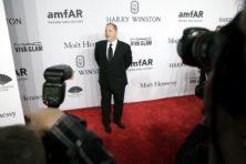 Harvey Weinstein en de mores in Hollywood