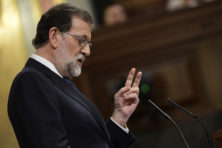 Madrid biedt Catalanen uitweg via stembusgang