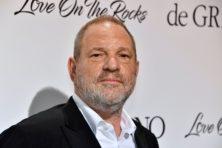 Nieuwe Hollywood-kopstukken beschuldigd van seksuele intimidatie