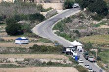 Wie zit achter de dood van journalist Daphne Caruana Galizia?
