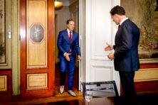 Ondanks zetbazen is Rutte III zeker niet kansloos