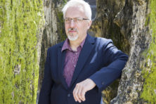 Boekenrecensie: De Sparsholt-affaire