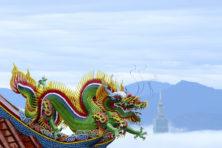 Hoe groot is het Chinese gevaar?