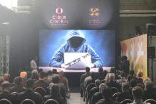 Meeste bedrijven niet klaar voor hackaanval