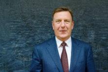 Letse premier: 'Wij zijn de beste hervormers'