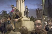 Catalonië wacht financiële chaos bij afscheiding