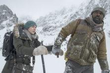 The Mountain Between Us: interview met regisseur Hany Abu-Assad