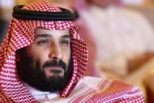 Te vroeg om van Saudische lente te spreken