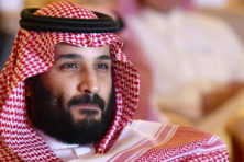 In Saudi-Arabië is het nog geen liberale lente
