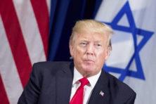 Trump heeft gelijk: UNESCO misbruikt tegen Israël
