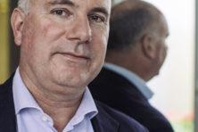 John Laughland: Nederland wordt opgeslokt door EU