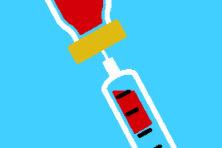 Zeldzaam type meningokokken maakt opmars in Nederland