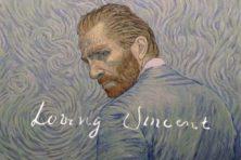 Amerikaans applaus voor Vincent van Gogh