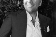 Gert van der Meer (1969-2017): Altijd bellen voor de autohandel