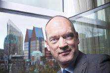 Segers: 'Een laatste kans van het politieke midden'