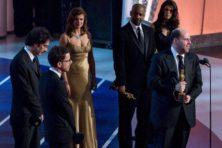 Acteurs over Weinstein: komt er nu cultuuromslag?