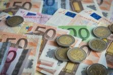 Wat betekenen stijgende prijzen voor uw portemonnee?