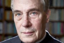 Antoine Bodar geeft 46ste Huizinga-lezing