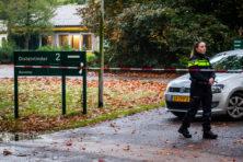 Zaak Michael P. is in Nederland alles behalve uitzondering