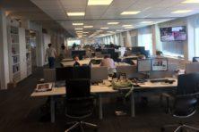 Elsevier Weekblad zoekt een Digital Publisher