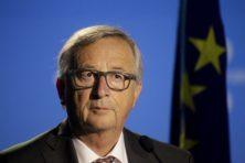 Het eerlijke verhaal van Jean-Claude Juncker
