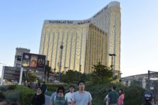 Schietpartij Las Vegas toont snelle verspreiding nepnieuws