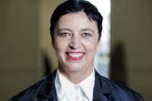 Oproep tot terugkeer Beatrix Ruf is bezopen