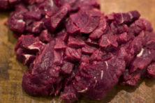 Paleoketogeen dieet: heilzame oervoeding?