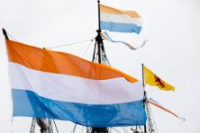 Supermacht Nederland