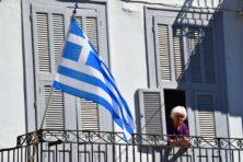 Tweede Kamer onthutst over kritisch Griekenland-rapport