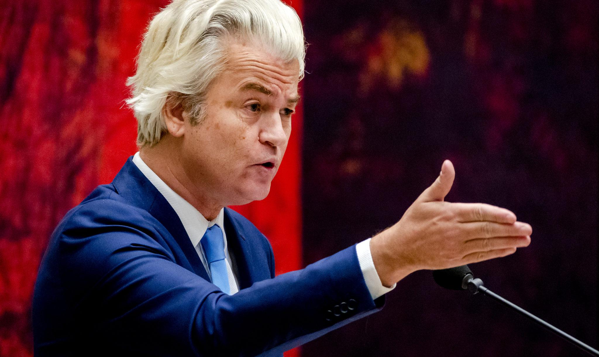 PVV wil debat over coronavirus, CDA advies voor Limburg