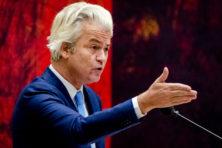 Wilders neemt het op voor Rusland in onthullend interview
