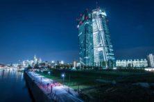 EMA: niet Amsterdam maar Parijs haalt Europese hoofdprijs binnen