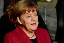 Duitsland heeft het monopolie op 'juiste' opvattingen