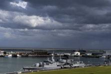 Argentijnen radeloos: wat ging mis in onderzeeboot?