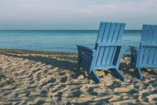 Pensioenfondsen zoeken dekking