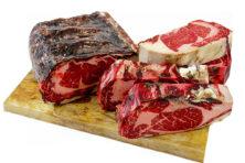 Klimaatakkoord ziet in vlees ideale zondebok
