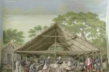 Slavernij: Hoe de musea het verleden herschrijven