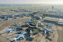 Hypocrisie in luchtvaartdebat: laat Schiphol groeien