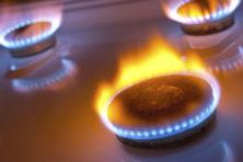 Staat handelt in gas, maar burger moet er vanaf. Want gas is fout.