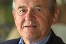 Pim Waldeck: 'Nederlands buitenlandbeleid is al 400 jaar hetzelfde'