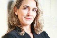 Roberta N. Haar