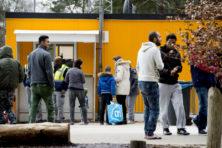 Onvrede over koers D66: pleidooi voor ander asielbeleid