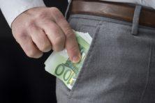 Kansloos en kostbaar: fiscale innovatieregelingen