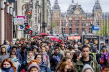 Europees Medicijnagentschap EMA komt naar Amsterdam