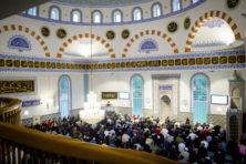 Islam roept oude vragen op over godsdienstvrijheid