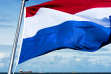 Nederland staat op rem bij aanpak fiscale constructies