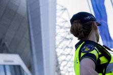 Ondanks uitspraak blijft politie-uniform hoofddoekvrij